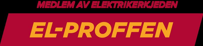 01 EL-PROFFEN logo - medlem av - RGB 2farger - hovedlogo oransje pa╠è r├©dt merke.png