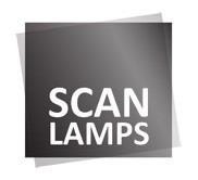 scan-lamps forsidelogo 2013